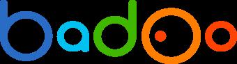 Как удалить профиль Badoo